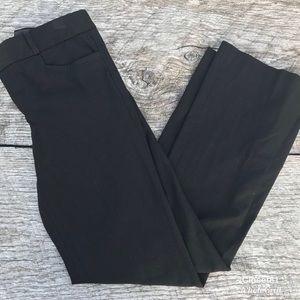 Banana Republic Pants - Sloan